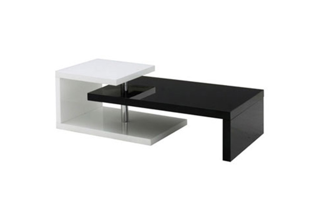 Table basse plateau tv - Table basse television ...