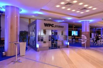 WPC studio