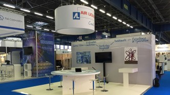stand-airliquide