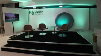 28Schneider 2016